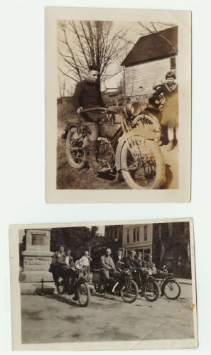 Man Cave Store Appleton : Used harley davidson motorcycles antiques us