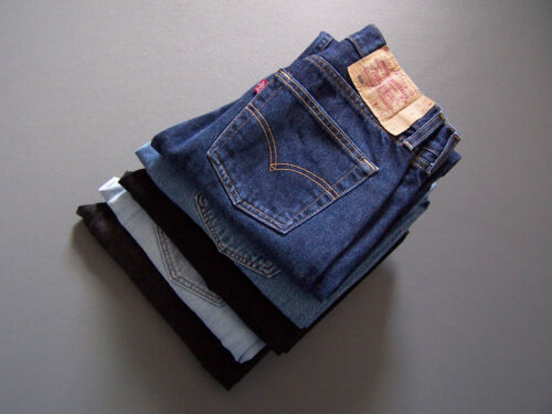 Vintage Levis 501 Jeans Straight Leg Grade A   <br/> A+ 4500+ pairs sold . Free P&P Best sizes and colours