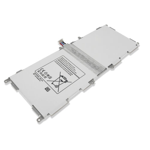 "Replacement Battery For Samsung Galaxy Tab 4 10.1"" SM-T530 SM-T530NU EB-BT530FBC"
