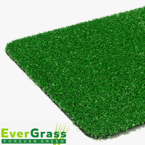 ARTIFICIAL GRASS - BUDGET ASTRO - CHEAP LAWN TURF - EVERGRASS™  <br/> Special Price - Only £3.99 Per SqM - Free Delivery!
