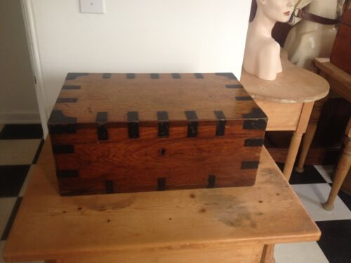 Beautiful Vintage Wooden Box,Antiques,Collectibles,Home & Garden,Custom,Men,Man