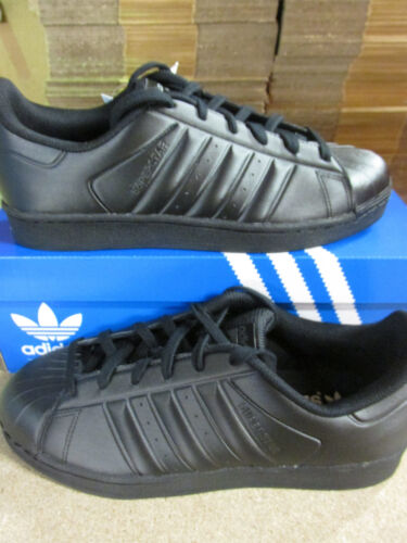 adidas originals superstar mens trainers BB1460 sneakers shoes