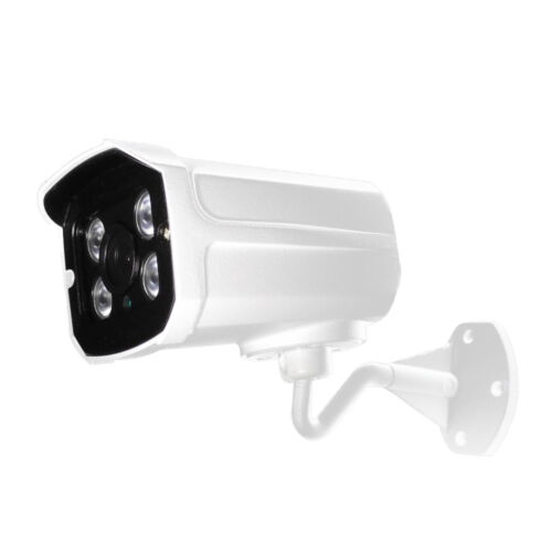 WM UC 1080P 3.6MM IP Camera 2MP Network Onvif P2P Outdoor Security Night Vision