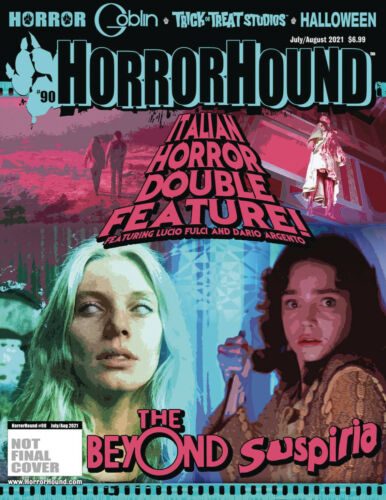 Yours Souvenir Edition: DIANA 20th Year Anniversary Special Issue - NEW