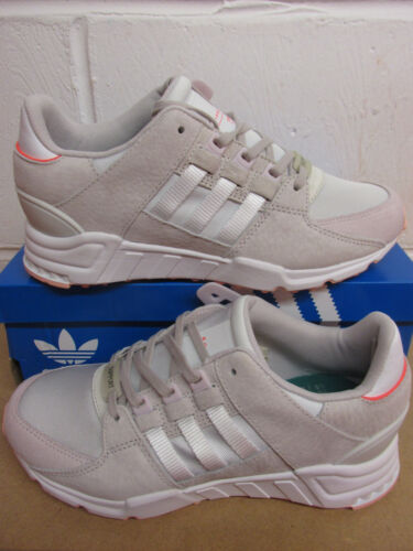 Adidas Originals EQT Support RF Womens Running Trainers BB2356 Sneakers