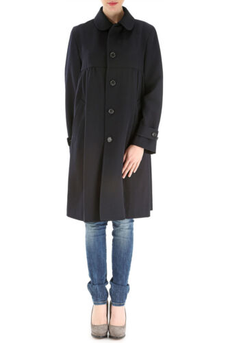Comme Des Garçons Cappotto trench, Trench coat