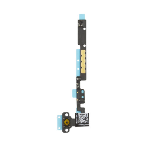 iPad Mini 2 Home Button Flex Cable Replacement