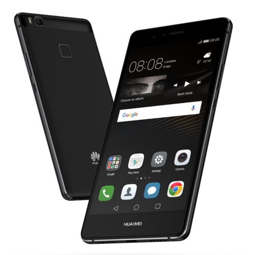 Huawei P9 Lite VNS-L23 Dual SIM Factory Unlocked 16GB GSM Android Smartphone NEW