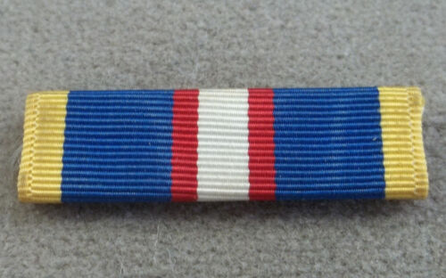 US Armed Forces Philippine Independence Vintage RibbonOther Militaria (Date Unknown) - 66534