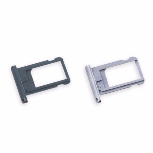 iPad 6 iPad 5 iPad Air 2 iPad Air iPad Mini iPad Mini 2 SIM Card Tray