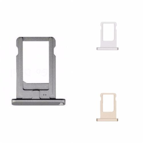 Original iPad Air 2 SIM Card Tray