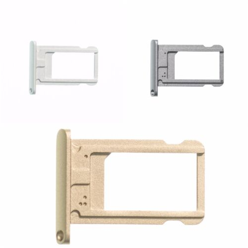 Original iPad Mini 2 iPad Mini 3 SIM Card Tray
