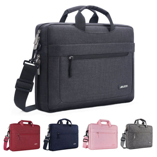 Laptop 13.3 15.6 16 17 inch Bag Case for Macbook Air Pro Dell HP Acer Chromebook