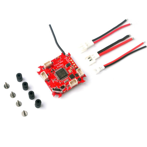 NEO-M8N GPS Module Compass for Pixhawk4 Flight Controller Drone  RC Drone TP1
