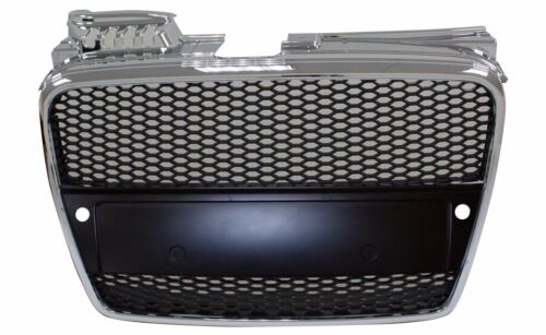 Auto Parts and Vehicles Car & Truck Air Filters WESFIL CABIN ...