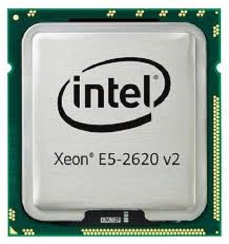 MATCHED PAIR AMD Opteron 6136 8 Core CPU 2.4GHz,12MB,6.4GT/s,G34  OS6136WKT8EGO