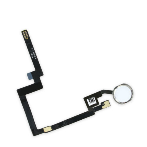 iPad Mini 3 Home Button Assembly Replacement OEM Part