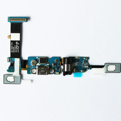 Genuine Samsung Galaxy Note 5 SM-N920I Charging Port Charger Dock Flex Cable