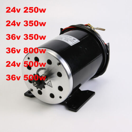 electric scooter motor   Got Free Shipping? (AU)
