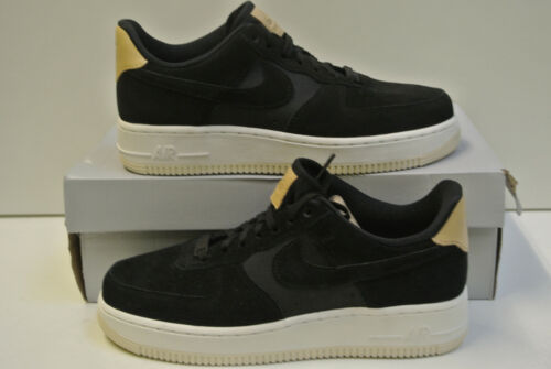 Basso Costo Bellissimo Nike W Air Force 1 07 Mid Lthr Prm