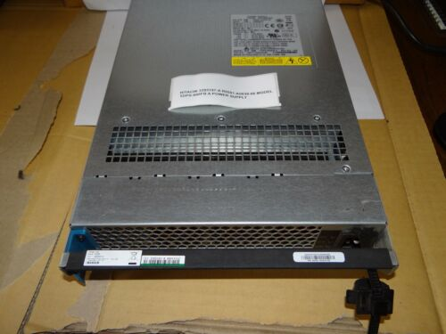 HITACHI 3285197-A R0501-A0030-06 MODEL TDPS-600FB A POWER SUPPLY