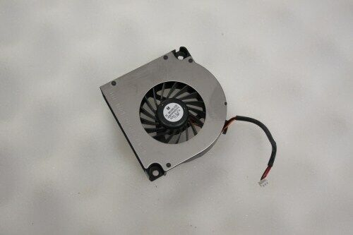 Sony Vaio VGC-LM All In One PC Cooling Fan UDQFRPH35CF0