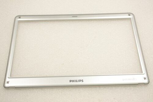 Philips Freevents X67 LCD Screen Bezel 50+034150+10