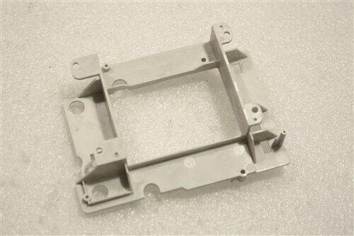 Sony Vaio VGC-LN1M All In One PC Plastic Bracket Support No6