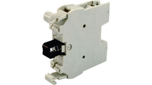 Eao 31-296.025d INTERRUTTORE CHIAVE 31-296.025 D NUOVO
