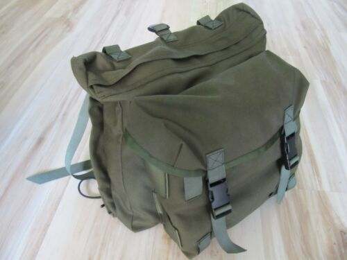 Lowe Alpine LCS-84 Patrol Pack,Delta'89, SF REPRODUCTION, AWS,ABA,EAGLEReproductions - 156452