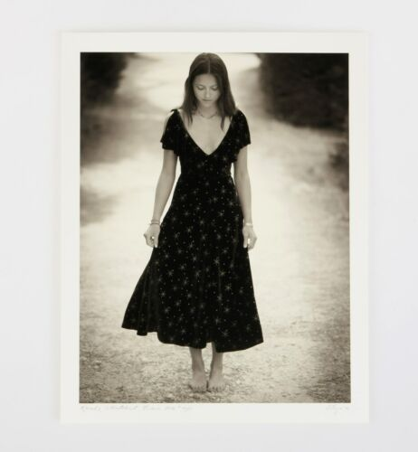 """THE LEICA PROJECT BY JOCK STURGES SPECIAL EDITION """" 5 """" / WITH SIGNED PRINT INCL"""