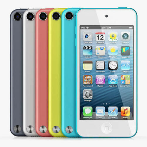 Apple iPod Touch 5th Generation 16GB A1421 Refurbished to New - Local Seller