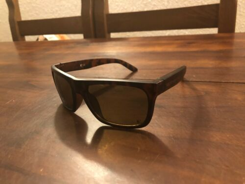 Occhiali da sole VELOCHAMPION sunglasses