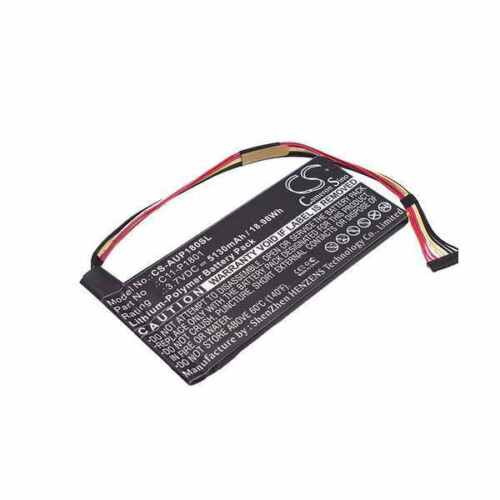 Battery For ASUS P1801