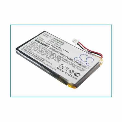 Battery For SONY PRS-600