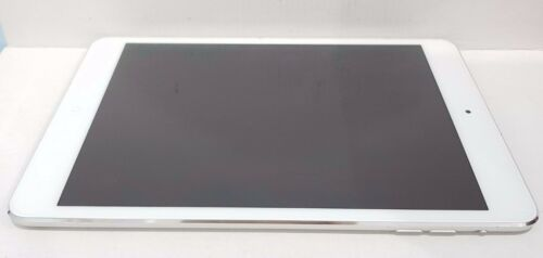 """Apple iPad Mini A1432 16GB WIFI 7.9"""" SOLD AS IS/Crack screen/Do not power on"""