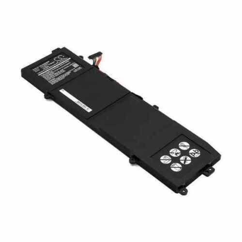Battery For ASUS Pro BU400A