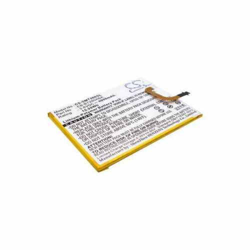 Battery For SAMSUNG Galaxy Tab E 7.0 2016 4G LTE