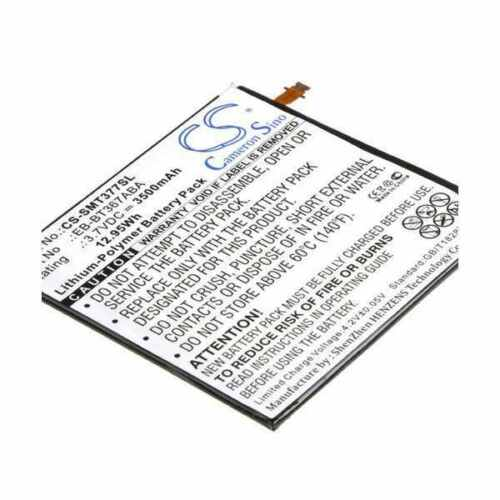 Battery For SAMSUNG Galaxy Tab E 8.0 4G LTE