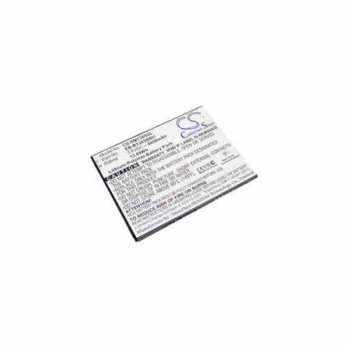 Battery For SAMSUNG EB-BT365BBE