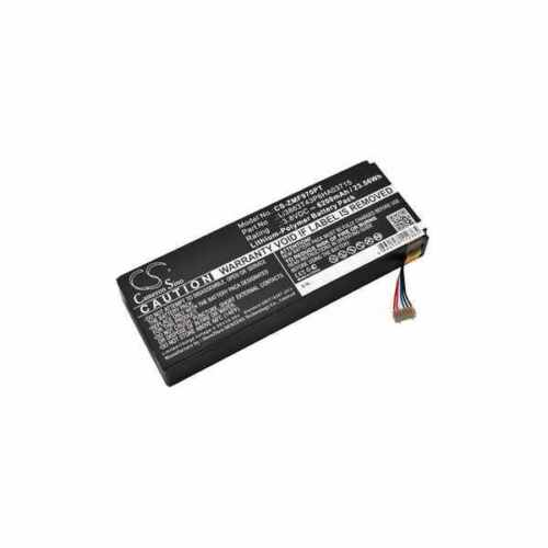 Battery For VERIZON SPro2