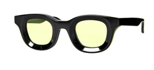 OCCHIALI THIERRY LASRY RHODEO 101 SUNGLASSES NEW AND AUTHENTIC