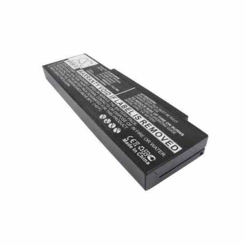 Battery For MEDION 442682800027