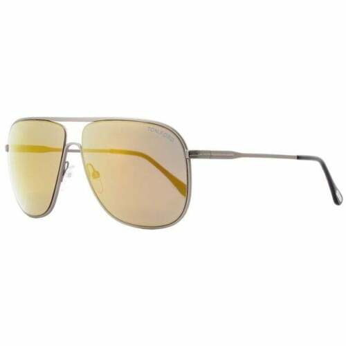 TOM FORD SOLE MOD TF451 DOMINIC
