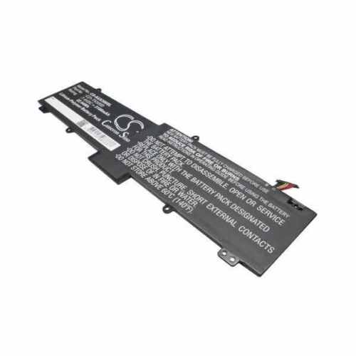 Battery For ASUS Transformer Book TX300