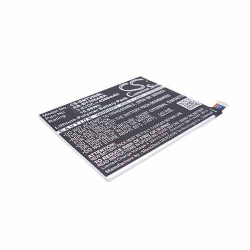 Battery For SAMSUNG EB-BT355ABA
