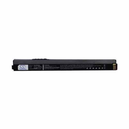 Battery For HP CQ775A