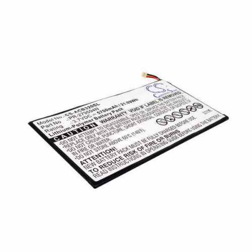 Battery For ACER PR-279594N(1ICP3/95/94-2)