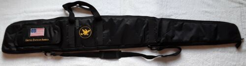 Springfield Rifle Musket - Enfield Rifle Musket Case - Federal Army - Civil WarOther Civil War Reproductions - 13961