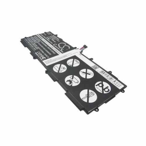 Battery For SAMSUNG SP3676B1A